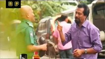 Bangla Eid Natok (Eid-Ul-Fitr) 2015 - Sikandar Box Ekhon Rangamati ft Mosharraf Karim Part 1