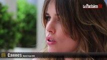 Cannes : «Julieta», de Pedro Almodóvar, le conte de fée d'Adriana Ugarte