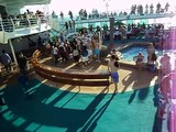 "Royal Caribbean ""Monarch of the Seas""  Bahamas ( I ) 10/14-10/17 2011 Cubanita1sensual"
