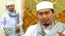 Ustadz Solmed akan Dilaporkan ke kepolisian - WasWas 18 Mei 2016