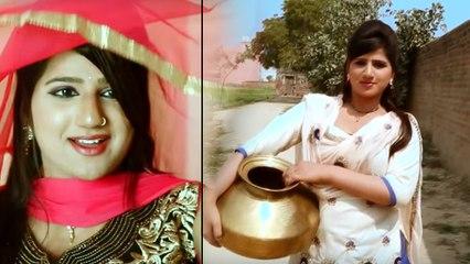 Bahu Nahi Yo Chala Sai !! Latest Haryanvi Songs !! Mohit Sharma !! हरयाणवी हिट सांग !! Regional Hits