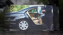 Executive Valet Service For Your Parties and Corporate Events In Los Angeles