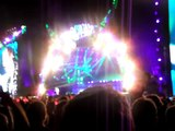 AC/DC - Sin City 29/05/2015 Estadi Olimpic Lluis Companys, Barcelona