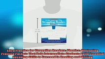 READ book  Extra Practice for Struggling Readers Phonics Motivating Practice Packets That Help  FREE BOOOK ONLINE
