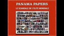PANAMA PAPERS   Scandale de l'Elite mondiale #COMPLOT #PLATINI #MESSI #POUTINE #Français