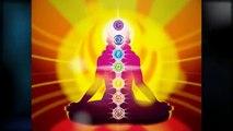 Yoga Meditation & the perfect Caribbean yoga retreats for you