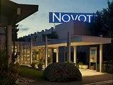 Novotel Avignon Sud Hotel Avignon