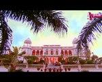Jeevan Sathi - Humsafar Zindagi Ke |  - Wed-Fri at 9:00pm