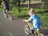 Lucien vélo piste2 cyclable 19 09 2010