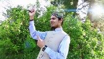 Dil Kerda Allah Allah Hoo (Hamd) Muhammad Umair zubair Qadri - New Naat Album [2016] - Naat Online