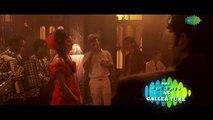 Jata Kahan Hai Deewane Full Hindi Video Song - Bombay Velvet (2015)   Ranbir Kapoor, Anushka Sharma, Karan Johar, Kay Kay Menon   Amit Trivedi   O. P. Nayyar   Mikey McCleary   Suman Sridhar