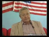 ELVIS: Scotty Moore GUITARITST'S INTERVIEW