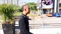 The funny Zukieee - Compilation Terbaru