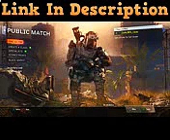"""Black Ops 3 Multiplayer Glitches: Solo Unlimited XP Glitch 'BO3 Locked Lobby Glitch' """"BO3 Glitches"""""""