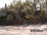 Chong Qing, China 2002 - Part 28 - Trip to Dazu