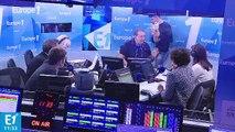 """Marisol Touraine lance l'opération """"Un mois sans tabac"""""""