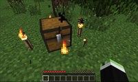 ole og erik spiller minecraft del 1 seeds og tre.(og fails)