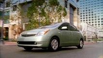 Giá Toyota Fortuner 2016 Khuyến mãi lớn 45Tr bán trả góp
