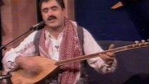 Ali Baran - Hey Dersimê