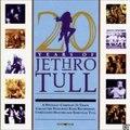 Jethro Tull - 20 Years Of Jethro Tull [USA] (1989) 08. Aqualung