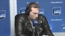 """Nikos : """"Une idée d'émission : The Bachelot, la cougar célibataire"""""""