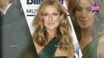 René Angélil mort : Céline Dion raconte les dernières heures de son mari (vidéo)