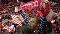 La saison 2015-2016 d'Europa League, résumée en cinq moments marquants