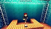 Piosenka Minecraft Kamil Bednarek - Dni których jeszcze nie znamy