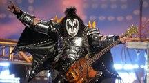 DOWNLOAD Kiss Rocks Vegas Full Movie