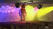 [SFM FNAF] Top 5 Five Nights at Freddy s Funny Animations (TRY NOT TO LAUGH)