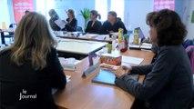Emploi : Des conseils pour aider les handicapés (Vendée)