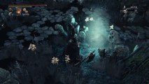 Bloodborne™ - Visceral Attack on 31 Different Enemies / Monsters | There Will Be Blood