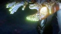 Сетевая игра Dragon Age Origins игра High Definition
