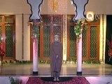 [NAAT] Ais Raat De Taray By Mehr-un-Nisa From Jalal Pur Jattan (GUJRAT)