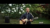 Chris Hadfield - Beyond The Terra