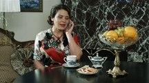 Миндальный привкус любви 8 серия   Сериал миндальный привкус любви смотреть онлайн 8 серия