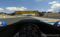 iRacing Lotus 79 Laguna Seca 1:12.3