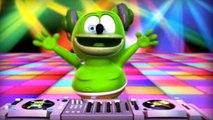 im gummy bear ❤ gummy bear for kids HD ❤ gummy bears songs ❤ the gummy bear song 78