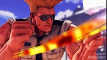 Street Fighter II | Guile's Theme | CPS1 Music - video