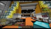 Minecraft OP Prison hack trick! - video dailymotion