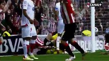 EDD | Athletic de Champions | 28/04/2014 | Athletic vs Sevilla | Canal Plus