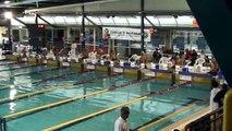 nazionali nuoto pinnato 2009 06 27 Ravenna 50 NP 1^ categoria maschi