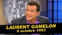 Laurent Gamelon est dans Coucou c'est nous - Emission complète