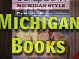 Coming Nov 23 & 24th on Mich Mag! Michigan Man invents REBOUNDING MAIL BOX POLE!