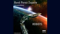 René Perez Zapata - E-Swing - Instrumental keyboard
