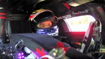 FIA WEC: Mark Webber Lap Commentary (6 Hours of Spa Francorchamps)