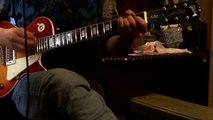 The Doors - Light my Fire - Jim Morrison- Krieger- Easy Beginner Guitar Lessons - Acoustic Songs