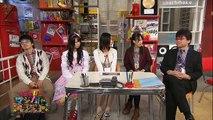 [ESP]SKE48 no Magical Radio ep01