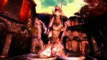 Elder Scrolls IV: Oblivion - Shivering Isles - trailer - 03-09-07