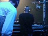 DJ Bone at Awakenings (NL) Detroit Weekend 28-Sep-2007
